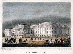 patent-office-bldg-civil-war